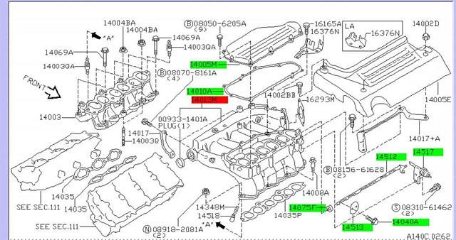 1583 besides 1571 together with Club Car Wiring Diagram in addition Plane Crash Photos Bodies besides Custom Golf Carts Custom Carryall 2 Grant Valkaria. on club car carry all engine
