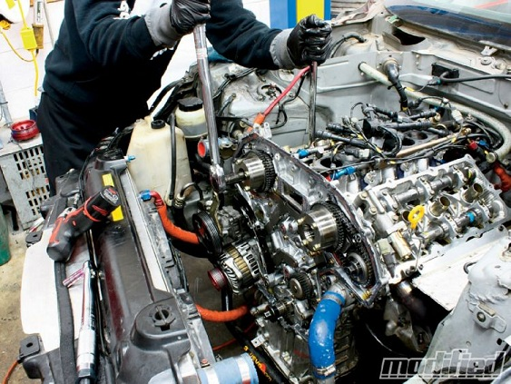nissan wire harness vq nissan get free image about wiring diagram
